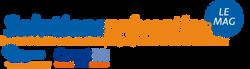 logo_carsat