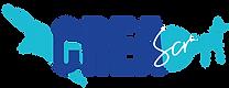Logo CREAcript