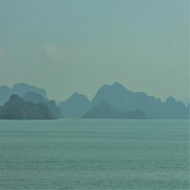 Vietnam, Bai Tu long 3