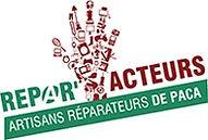 Logo_RéparActeurs.jpg