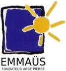 Logo Emmaus.jpg