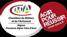 Logo CMA.png