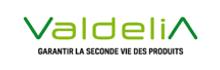 Logo Valdelia.png