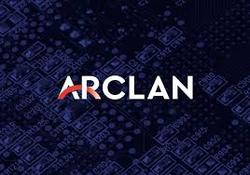 Logo Arclan