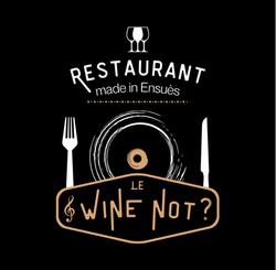 Logo_VF_Fond_Noir
