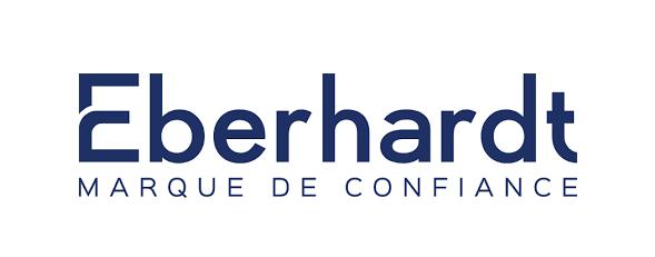 Logo Eberhardt