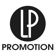 Logo LP promo