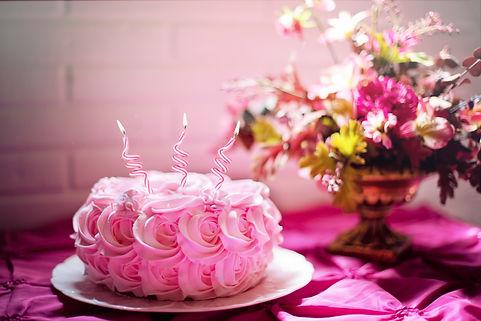 anniversary-beautiful-birthday-433527.jp