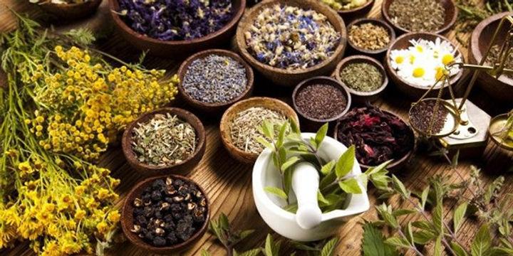 the best healing herbs.jpg