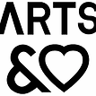 Artsandhaearts.png