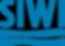 SIWI-Logo.png