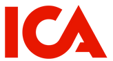 logo ica.png