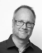 Jan Orvegard.png