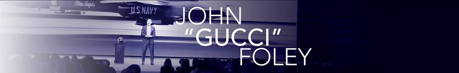 John Gucci Foley.PNG