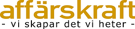 affarskraft-logo.png