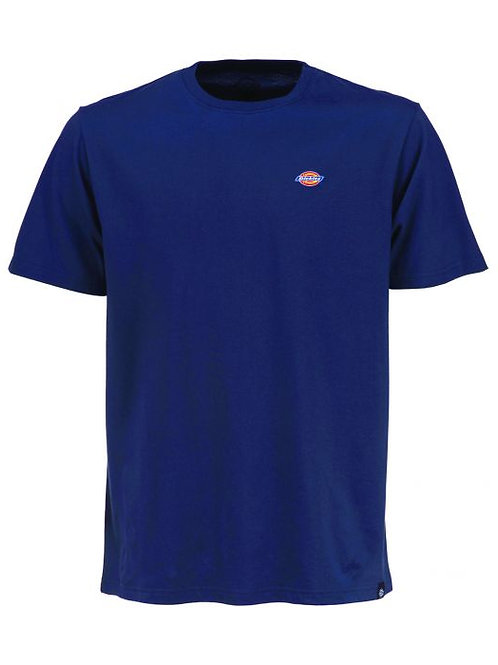 "CAMISETA DICKIES ""STOCKDALE"""