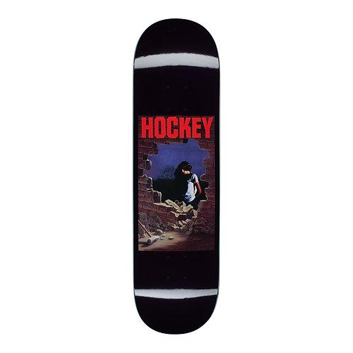 "TABLA HOCKEY ""DAWN - DONOVON PISCOPO"" 8.38"