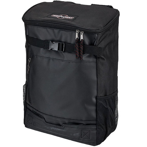 """MOCHILA INDEPENDENT """"CONTAINER TRAVEL BAG"""""""