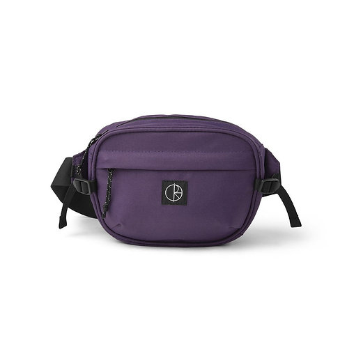"RIÑONERA POLAR "" CORDURA HIP BAG"""
