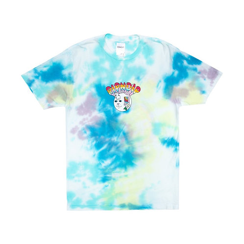 """CAMISETA RIPNDIP """"OUT OF THE BOX"""""""