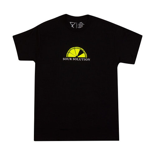 "CAMISETA SOUR ""CITRUS"""