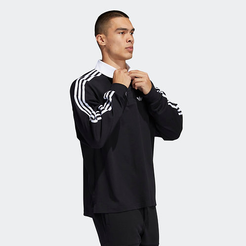 "CAMISA ADIDAS ""SOLID RUGBY"""