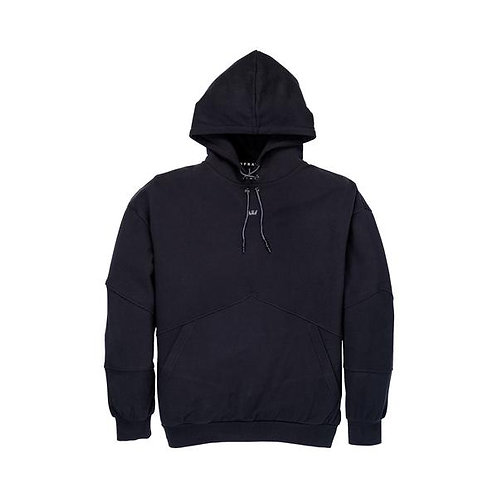 "SUDADERA SUPRA ""92 FLEECE"""