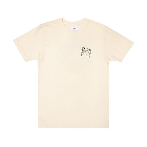 "CAMISETA RIPNDIP ""FINGERED"""