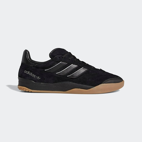 "ADIDAS ""COPA NATIONALE"""