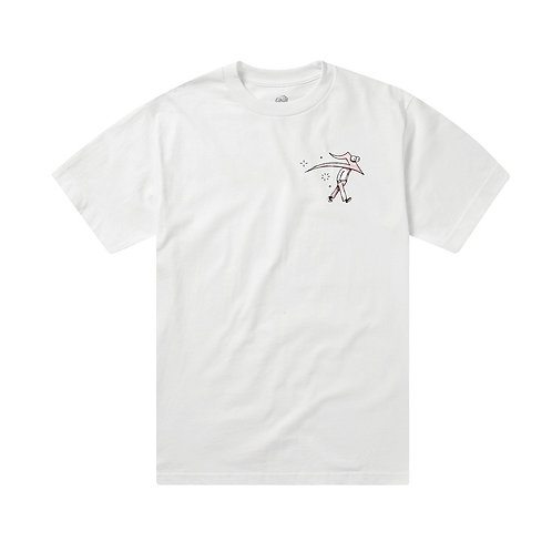 "CAMISETA LAKAI ""LAKAI GUY"""