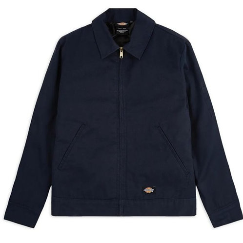 "CHAQUETA DICKIES ""LINED EISENHOWER"""