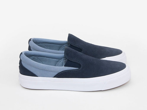 "CONVERSE CONS "" ONE STAR CC  SLIP ON PRO """
