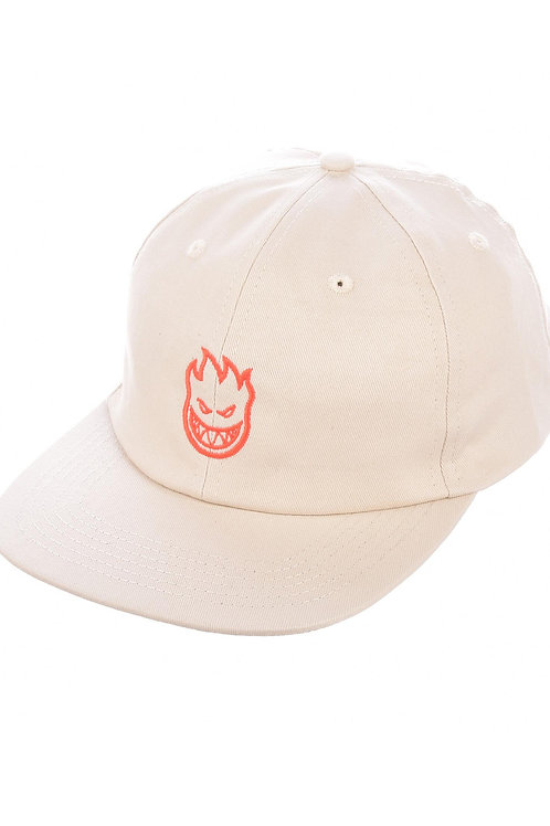 "GORRA SPITFIRE ""LIL BIG HEAD"" 6 PANNEL"