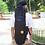 Thumbnail: MOCHILA ARROW SKATE BLACK