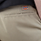 "Thumbnail: PANTALON DICKIES ""(KHAKI) 874 WORKPANT"" ORIGINAL FIT"