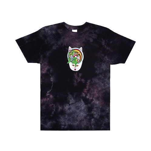 """CAMISETA RIPNDIP """"TOUCH OF THE PSYCH"""""""