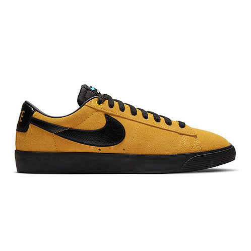 "NIKE SB ""ZOOM BLAZER LOW GT"""