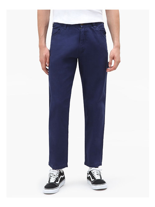 "PANTALON DICKIES ""FAIRDALE CARPENTER"""