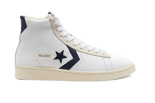 "CONVERSE ""PRO LEATHER OG HI"""