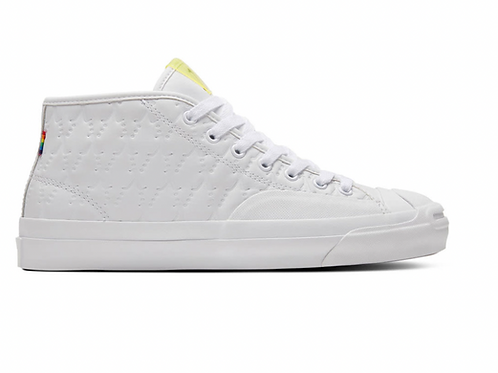 """CONVERSE CONS """" JACK PURCELL PRO MID"""""""