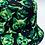"""Thumbnail: BUCKET RIPNDIP """"NEON NERM"""""""