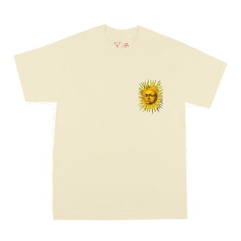 """CAMISETA SOUR """"SUN POETRY"""""""