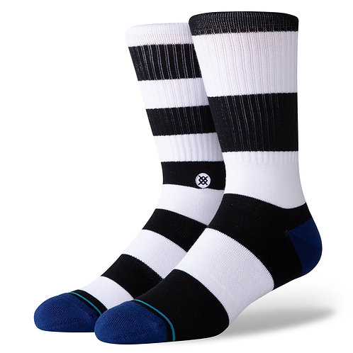 """CALCETINES STANCE """"MARINER"""""""