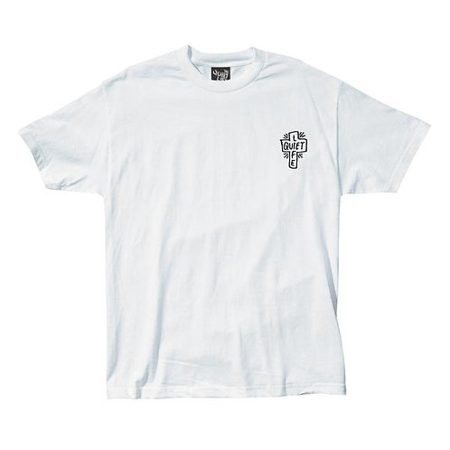 "CAMISETA THE QUIET LIFE ""PREMIUM SHARPIE LOGO"""