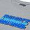 """Thumbnail: CAMISETA DAMAGE """"CHROME"""""""