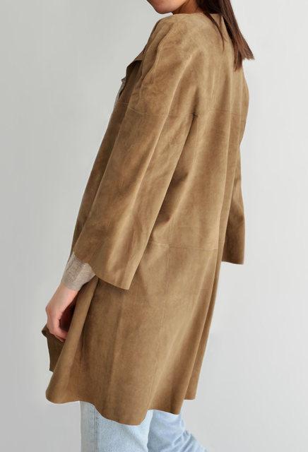 brown5-1.jpg