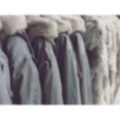 Parka & Fuchsseiten Jacken.jpg