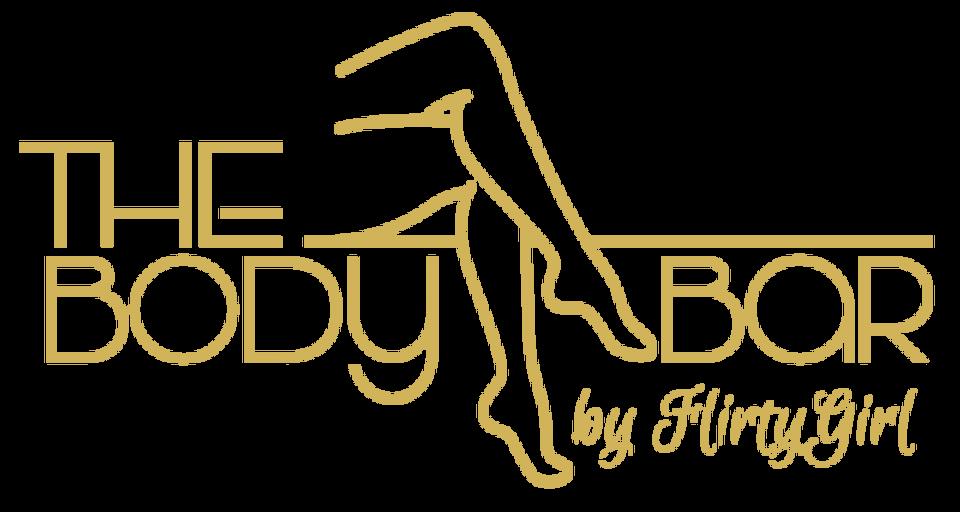 firtygirl logo.png