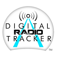 Digital Radio Tracker.png