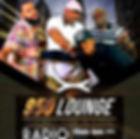 950 Lounge Show.jpeg